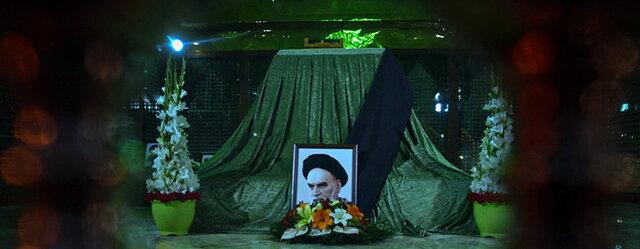 اطلاعیه ستاد مرکزی بزرگداشت امام خمینی (س) بهمناسبت ۱۴ خرداد