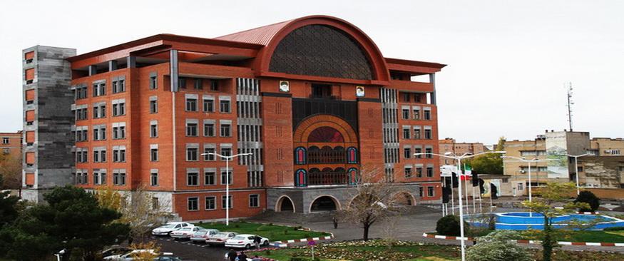 بازداشت یک مدیر ارشد و دو مدیر میانی شهرداری تبریز