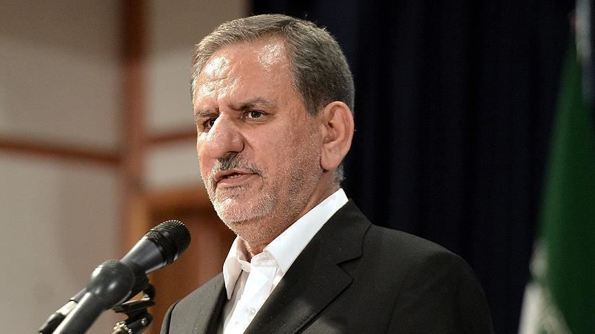 پیشگیری از ساخت و سازهای غیرقانونی باید دستور کار نخست استاندار تهران باشد