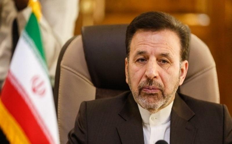 واعظی: امروز بیش از همیشه نیازمند توجه به آموزههای اصیل امام خمینی هستیم