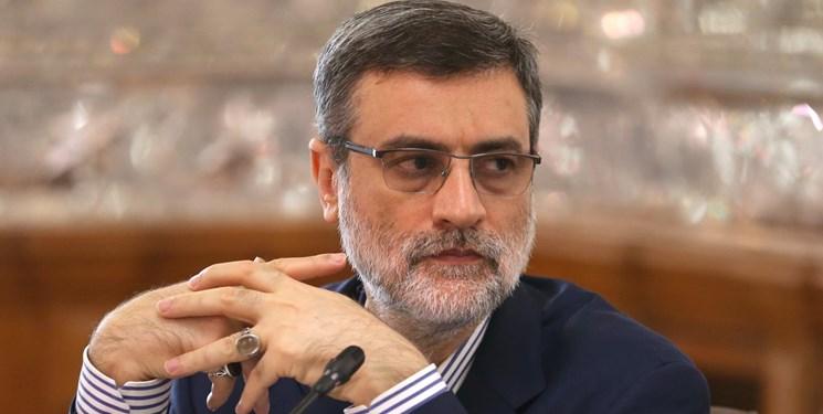 نایب رئیس مجلس: حق مردم و کارگران در خصوصیسازی ضایع میشود
