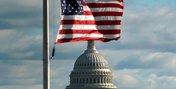 دولت آمریکا پیگیری نقض تحریمها توسط یک بانکدار ایرانی را متوقف کرد