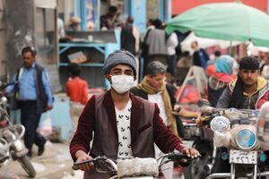 سازمان ملل: کرونا بیش از جنگ در یمن قربانی خواهد گرفت