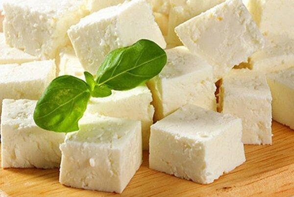 پنیر لیقوان با یک طعم ماندگار و هزار خاصیت