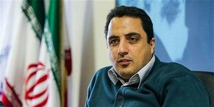 ساخت سریالی با موضوع سوریه در تلویزیون/ عباسیان «رستگاری» را می سازد