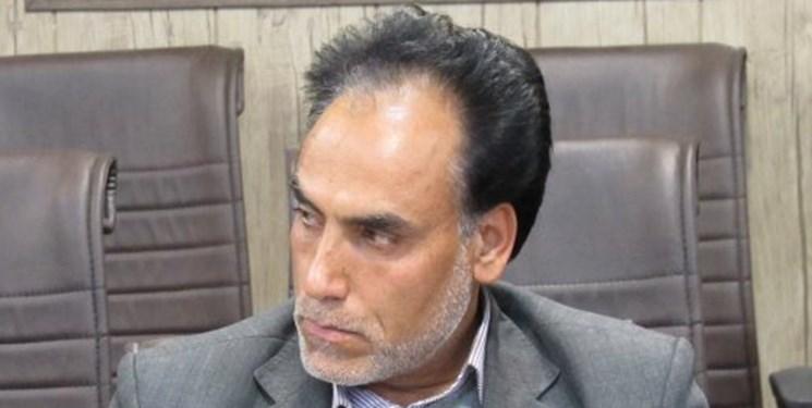 اعتبارنامه حسین محمدصالحی تأیید شد