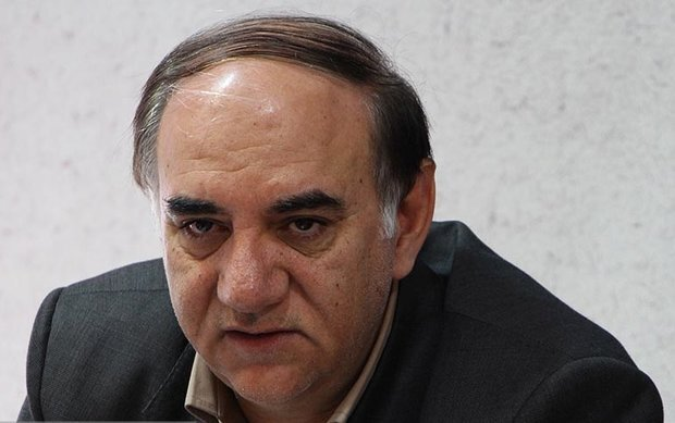 حضور 21 شرکت از آذربایجان شرقی در بورس