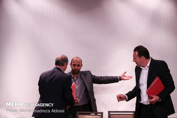 کلمه جنجالی در قرارداد ویلموتس/ ایران با «or» محکوم میشود؟