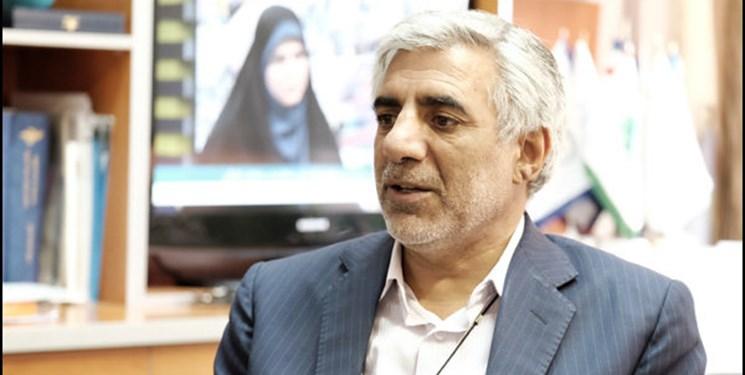 بازخوانی جعبه سیاه بوئینگ با حضور کارشناسان ایرانی در فرانسه یا اوکراین