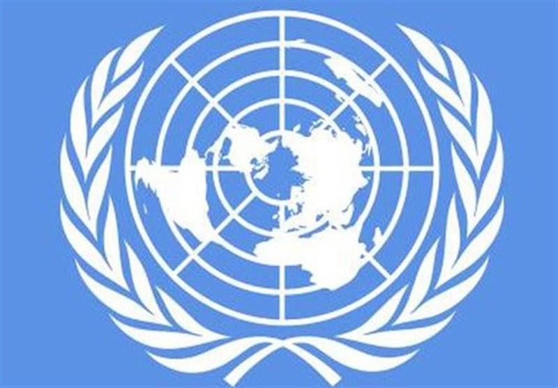 سازمان ملل خواستار اقدام فوری برای از بین بردن «نژادپرستی ساختاری» در آمریکا شد