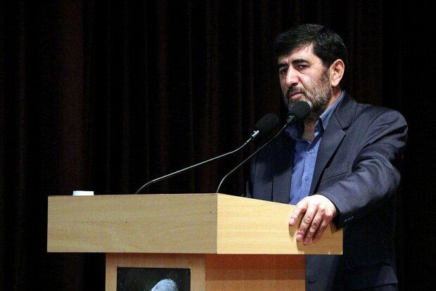 کارکرد خدماتی و اجتماعی انجمنهای اسلامی مساجد حفظ شده است