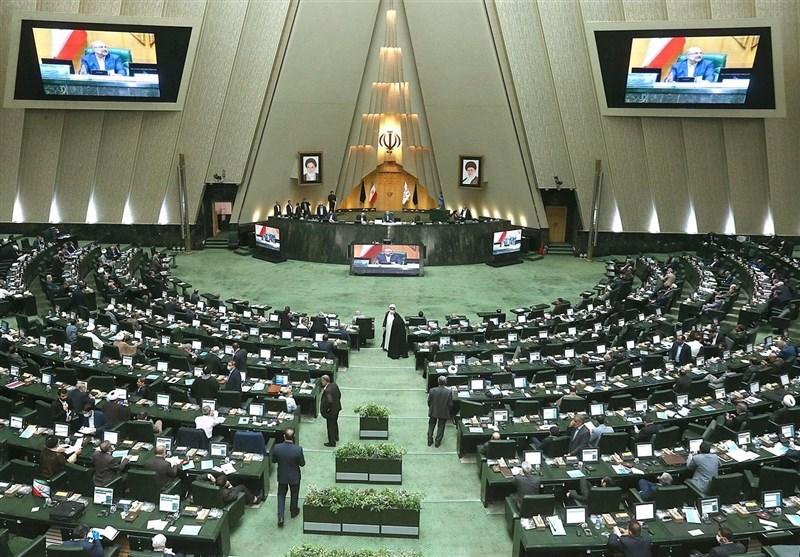 احیای طرح مقابله با اقدامات خصمانه و تحریمهای اقتصادی آمریکا در مجلس