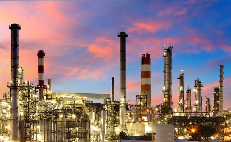بلومبرگ: نصف صادرات غیرنفتی ایران تولیدات صنعتی است