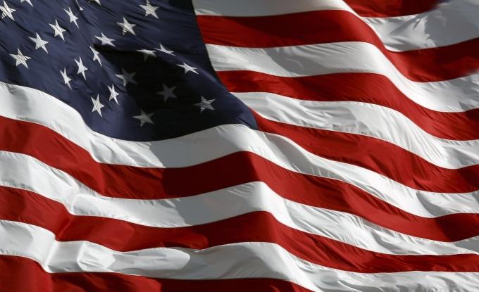 مدیر و قائم مقام «صدای آمریکا» استعفا دادند