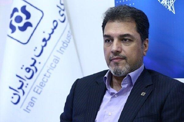 عراق در پی کاهش وابستگی به برق ایران