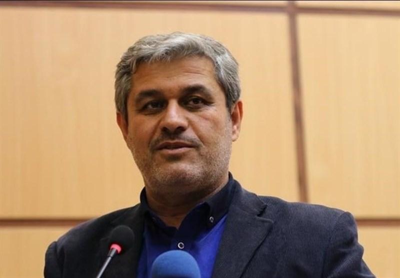 اعتبارنامه تاجگردون در کمیسیون تحقیق مجلس تایید شد