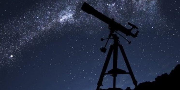 رتبه پنجم مرکز تحقیقات نجوم و اختر فیزیک مراغه در بین مراکز پژوهشی کشور