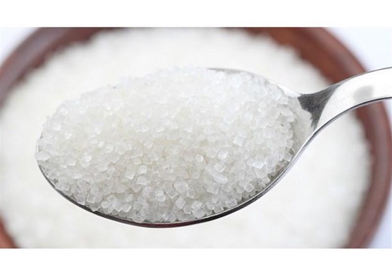 ۲ دستاورد علمی کشاورزی رونمایی شد/ تولید شکر شیرینتر و بذور هیبرید صیفیجات