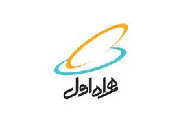دیتاسنتر تبریز، بزرگترین مرکز دیتای خارج از تهران محسوب میشود