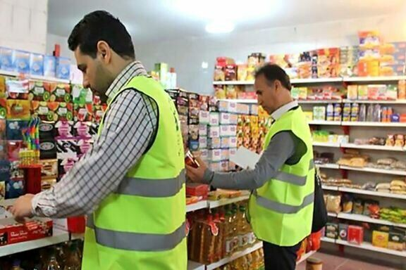 معاون استاندار: نظارت بر بازار در آذربایجانشرقی تشدید شود