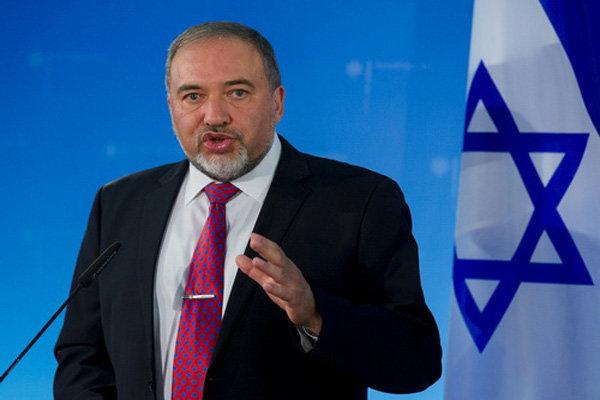 ایران و حزبالله لبنان، اسرائیل را به لبه پرتگاه میکشانند