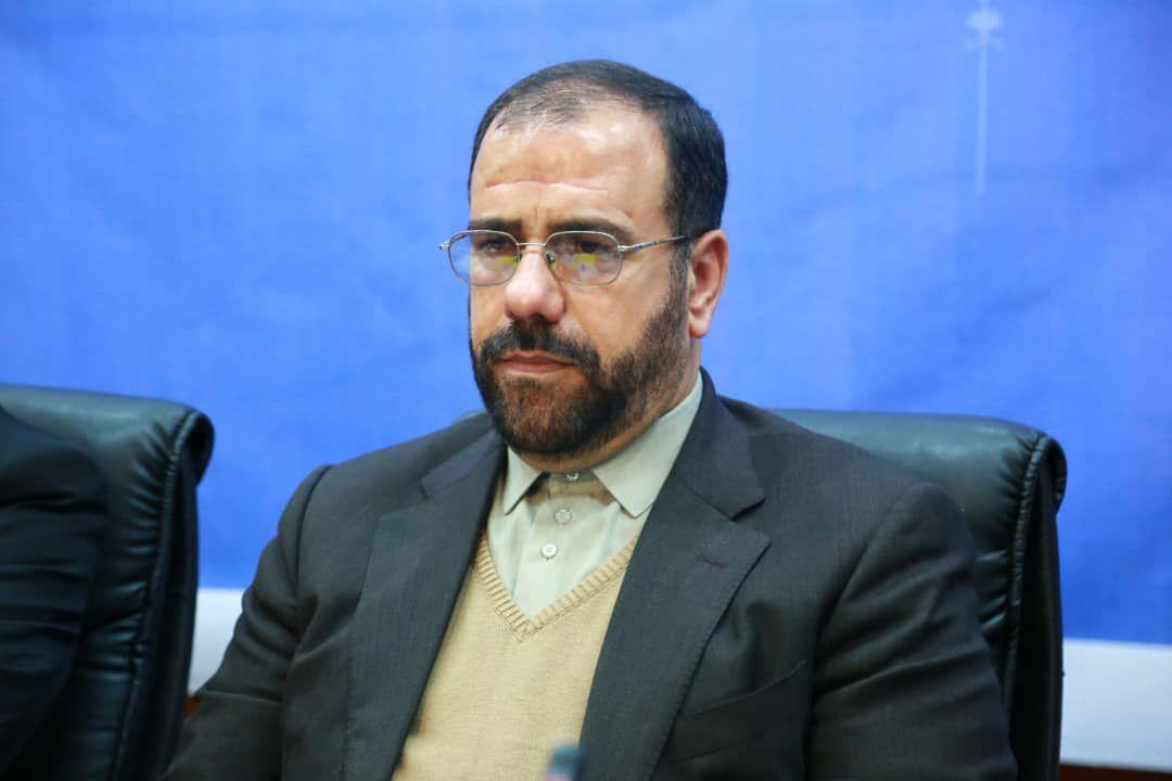 امیری: نمایندگان توصیههای رهبر انقلاب در مناسبات قوا را مد نظر قرار دهند