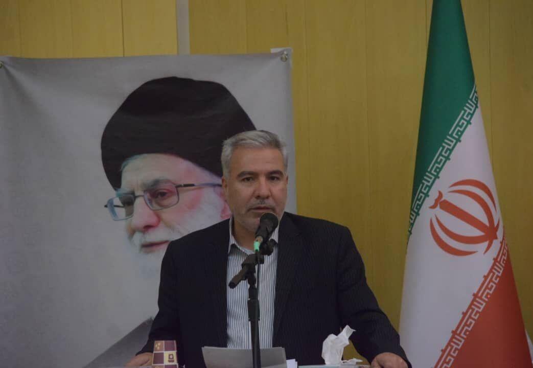 فرماندار تبریز: بی تفاوتی عمومی در برابر شیوع کرونا زجرآور است