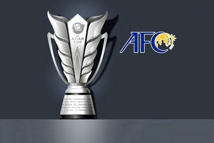 تلاش هند برای کسب میزبانی رقابتهای جام فوتبال آسیا ۲۰۲۷