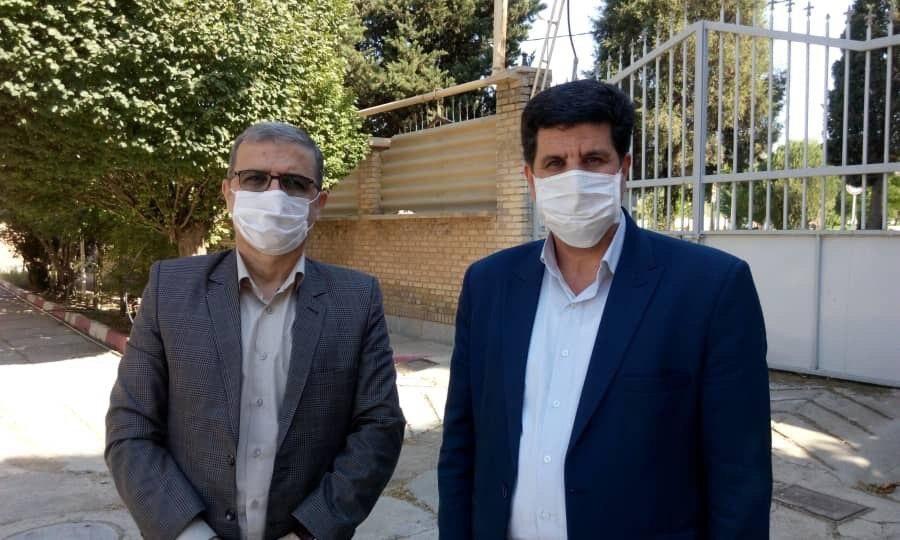 گازگرفتگی علت اصلی حادثه معدن گیلانغرب است