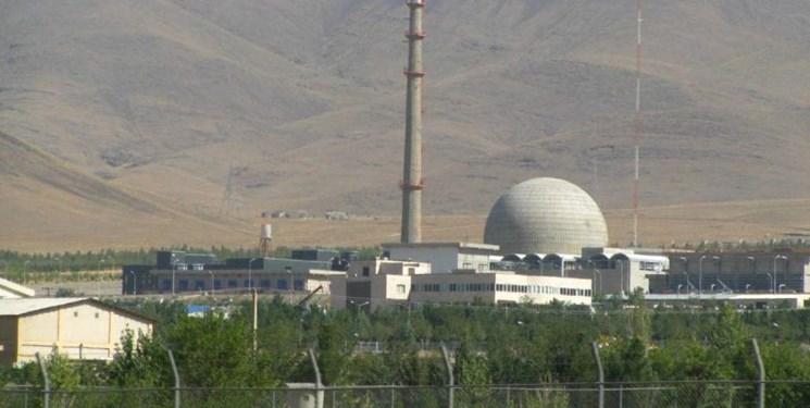 آژانس اتمی نبود مواد هستهای در سوله حادثهدیده سایت نطنز را تأیید کرد