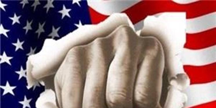 فارنپالیسی: ایران در برابر فشارهای آمریکا ایمن شده است