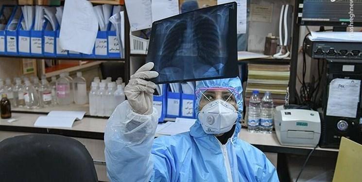 شناسایی 2449 بیمار جدید مبتلا به کرونا/ 9 استان در وضعیت هشدار