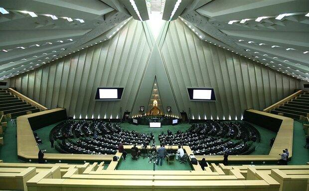 ۵ نماینده مجلس یازدهم به کرونا مبتلا شدند+اسامی