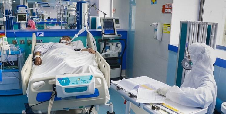 شناسایی ۲۵۶۰ بیمار جدید مبتلا به کرونا/ بهبود بیش از 201 هزار نفر
