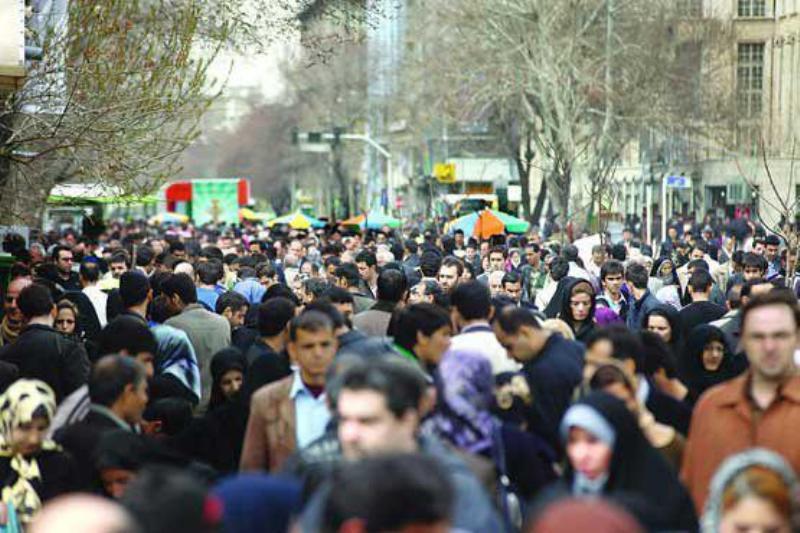 ما ایرانیان با خود چه کردیم