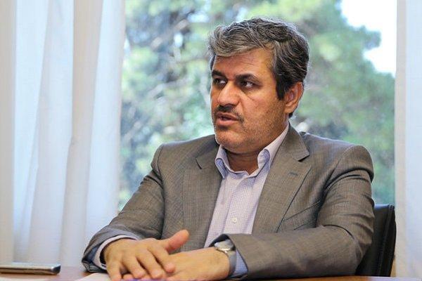 اعتبارنامه تاجگردون«رد»شد/منتخب گچساران با مجلس خداحافظی کرد