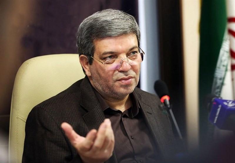 معاون وزیر آموزش و پرورش: وزارتخانه ۱۹۷ هزار نیروی باکیفیت کمبود دارد
