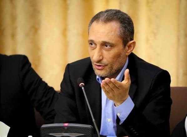 7 شهرستان آذربایجان شرقی، مشمول محدودیتهای کرونایی