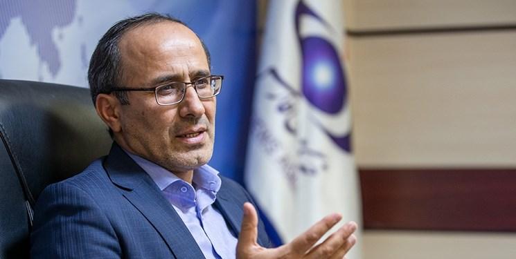 پیشنهاد وزارت علوم برای تعبیه سامانه اخذ آزمونهای سراسری به صورت غیرحضوری