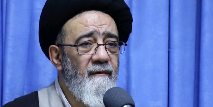 انتقاد آلهاشم از سلب مسوولیت ارگانهای دولتی در رسیدگی به مشکلات مردم و گره زدن به تحریم