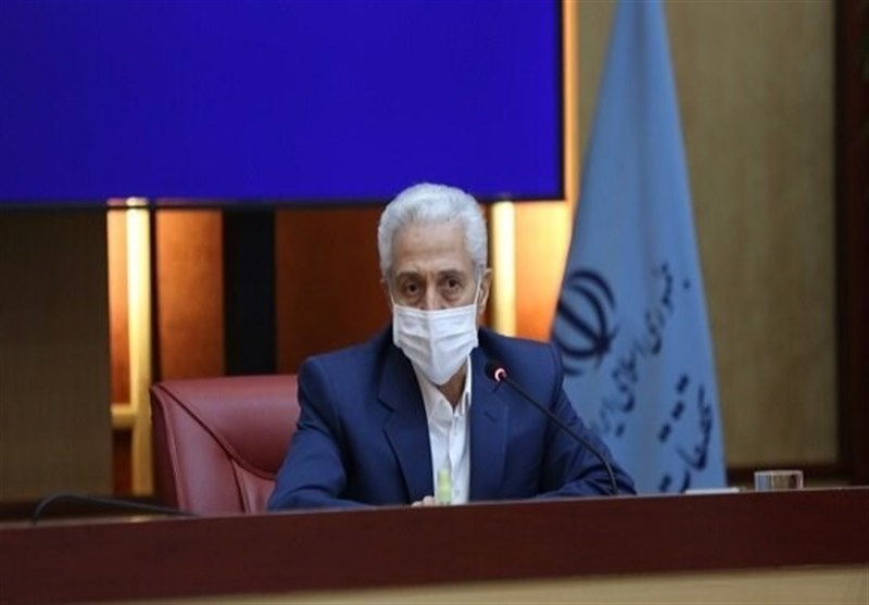 پیشنهاد وزیر علوم درباره حذف ۱۶ سهمیه کنکور