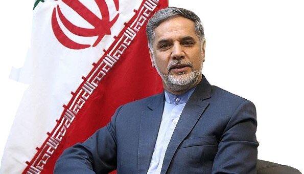 انتقاد نقوی حسینی از مقایسه سند «همکاری جامع ایران و چین» با قرارداد «ترکمنچای»