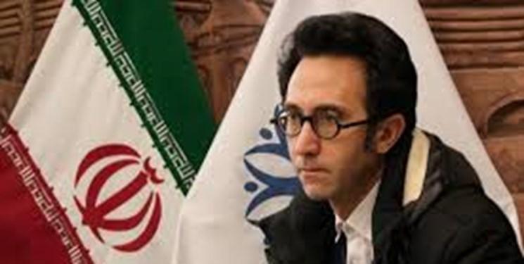 انتقاد از بیتوجهی به بیتالمالی در شهرداری تبریز/به بهانه کاشت یک میلیون درخت، درختان کهنسال شهر رها شده اند