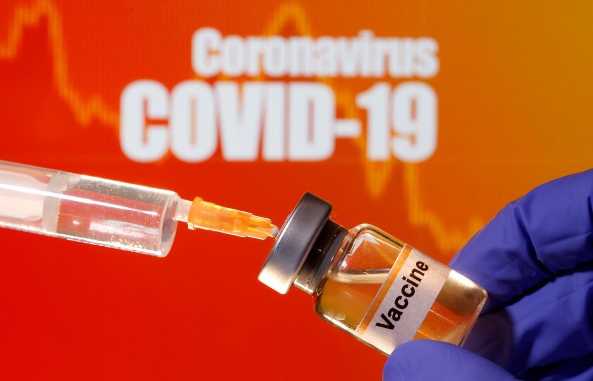 محققان آمریکایی: واکسن کرونا پایان تابستان تولید میشود