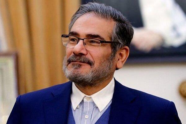 اعتراف به شکست مقابل ایران قدرتمند بهتر از لافهای احمقانه است