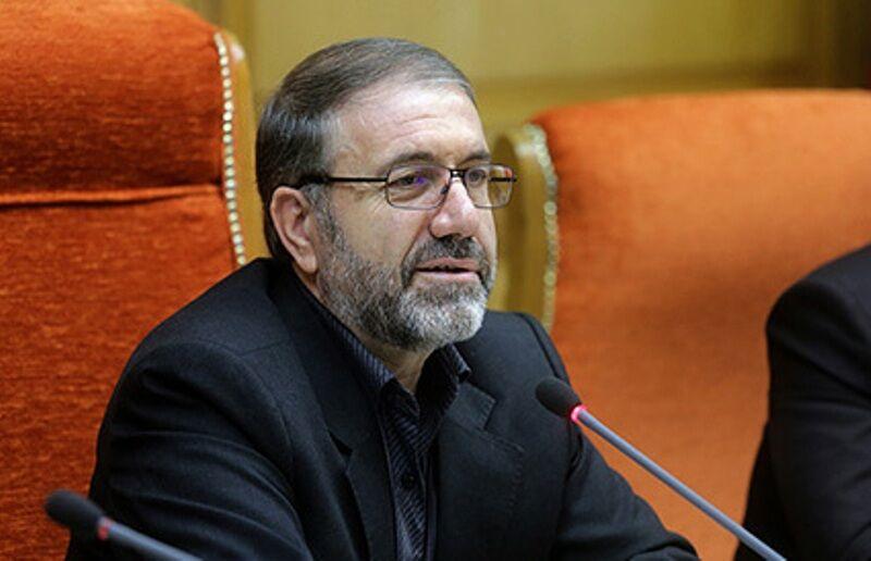 وزارت کشور: برگزاری هرگونه همایش و گردهمایی حضوری ممنوع است