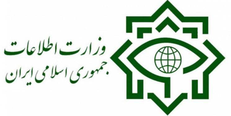 دستگیری جاعل مهر و اسناد رسمی دفتر مقام معظم رهبری