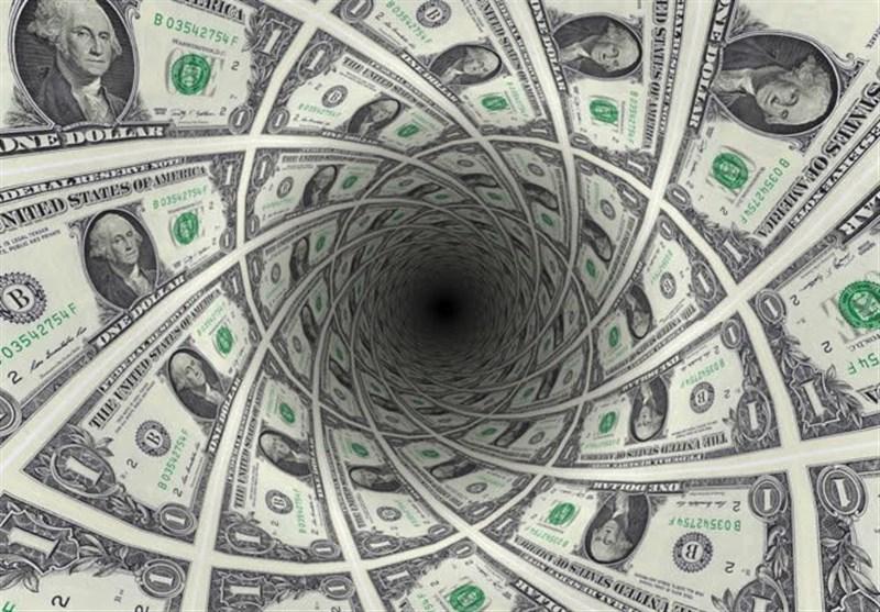 ۳۴۲میلیون دلار در نیما عرضه شد/ ادامه ریزش قیمت ارز در بازار