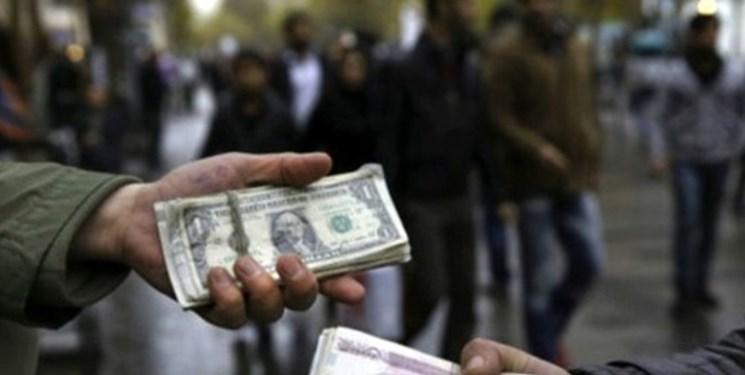 30 نفر از عوامل اصلی گرانی ارز دستگیر شدند