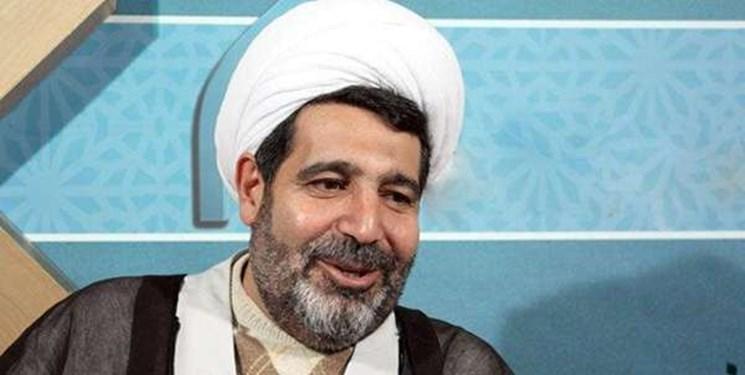 جسد قاضی منصوری به کشور منتقل شد
